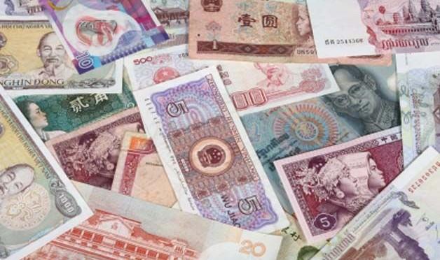 Asiatische Anleihen: China, Südkorea und die Philippinen sind die Favoriten