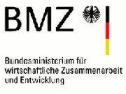 BMZ:  Berufliche Bildung ist Motor für nachhaltige Entwicklung