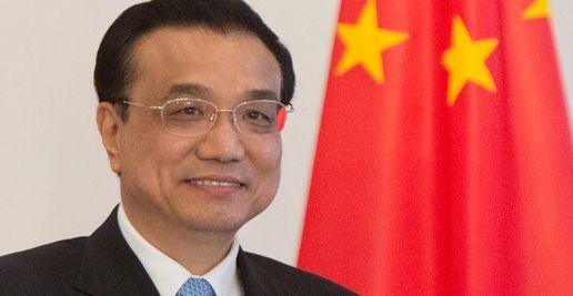 China: Premier Li will rasche Wirtschaftsreformen