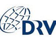 DRV sucht Initiativen für ökologisch und sozial verträglichen Tourismus