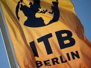ITB: Anstieg bei Auslandsreisen der Deutschen