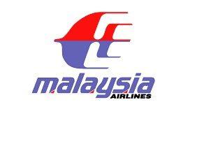 Malaysia Airlines: Suchgebiet wird erweitert