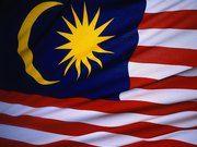 Malaysia: Tengku Abdullah zum neuen König gewählt
