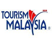 ITB 2014: Kongress- und Kulturpartner Malaysia