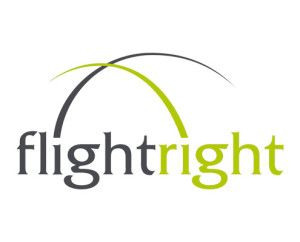 ITB: Recht und Unrecht bei Flugreisen