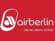 EU-Kommission prüft Beteiligung von Etihad an Air Berlin