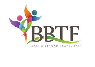Bali lockt mit neuer Tourismusmesse