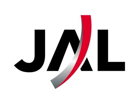 JAL: Bald Internet auf Inlandsflügen