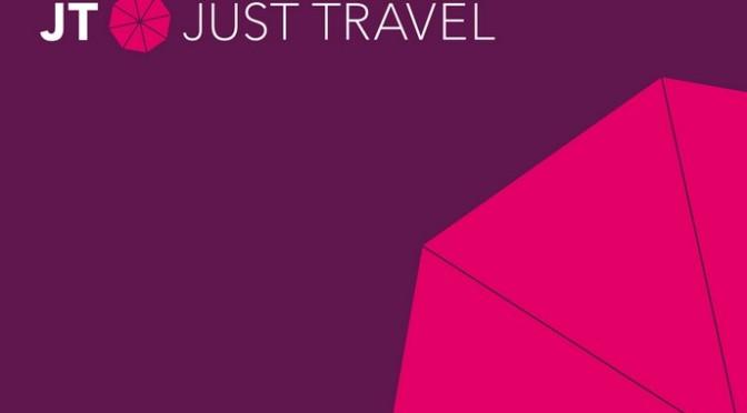 JT Touristik stellt weltweit transparente Endpreise dar