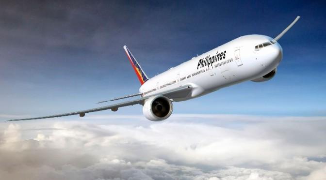 Philippine Airlines bestellt neue Airbusse