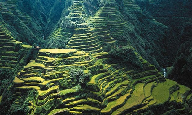Gebeco: Neues Reiseziel Philippinen