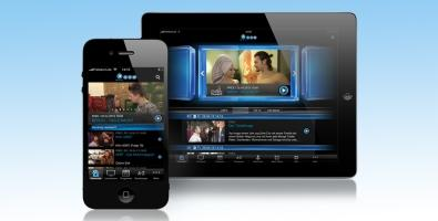 TV DIGITAL: Das TV-Programm für Smartphone und Tablet