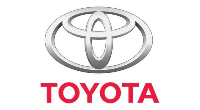 Toyota baut neue Hybridmodelle komplett in China