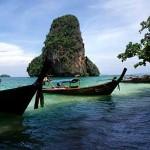 TripAdvisor-Phra-Nang-Beach