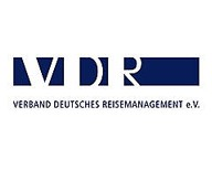 Wer verdient den Business Travel Award 2014 ?