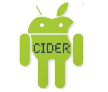iOS-Apps sollen künftig auch auf Android laufen