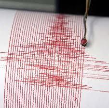 Erdbeben erschüttert Thailand und Myanmar