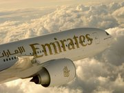 Emirates: 1,4 Mrd.USD an Ticketrückerstattungen
