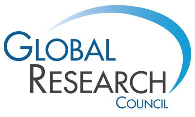 Beijing: GRC fordert gemeinsame Standards in Forschung und Forschungsföderung