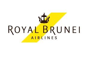 Royal Brunei Airlines bestellt sieben Airbus-Jets