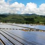 San Carlos Solar Energy I