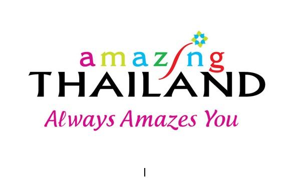 Ausgangssperre verkürzt – Infos für Thailand-Urlauber