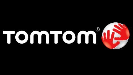 TomTom soll Beijinger Autoverkehr verbessern