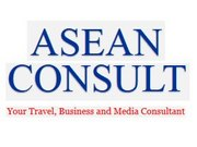 ASEAN-CONSULT