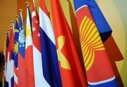 """Vernetzung mit ASEAN """"von großer Bedeutung"""""""
