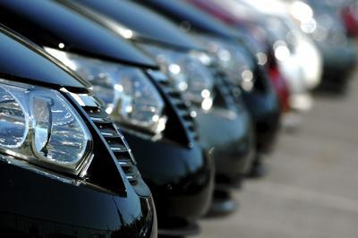 Autotechnik: AHK-Markt- erkundungsreise nach China