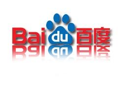 Chinas Suchmaschine Baidu greift Google an