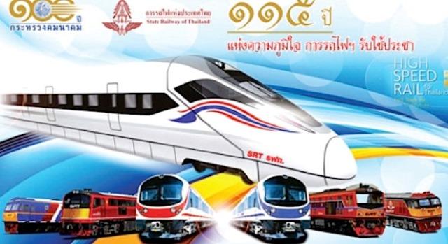 Bangkok: Infrastrukturprojekt erneut auf dem Prüfstand