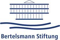 """""""Asia Policy Brief"""" liefert Analysen der Bertelsmann-Stiftung"""