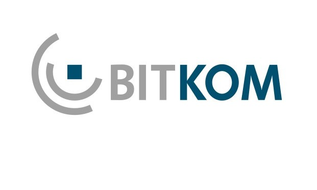 Bitkom: Die Zukunft des Reisens ist digital