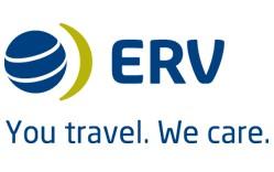 ERV Reiseversicherer geht unter die Blogger