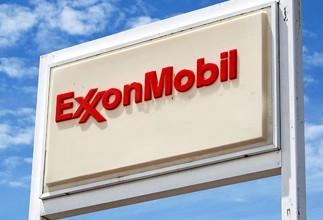 ExxonMobil baut zwei weitere Chemiewerke in Singapur