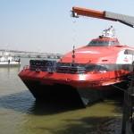Fährschiff_HK-Macau