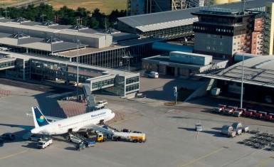 Flughafen Leipzig: Mehr Cargo-Geschäft mit Asien