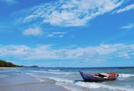 Thailand: Mae-Rumphueng Beach geschlossen