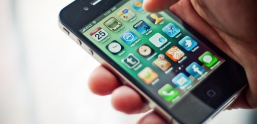 Bei Reise-Apps auf Sicherheit achten