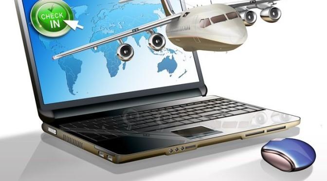VIR: Reisewirtschaft im Zeitalter der Digitalisierung