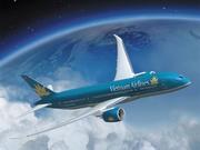 Vietnam Airlines: Vielfliegerprogramm mit Prämien
