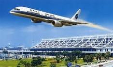Urteil: Airline muss Flugpreis bei Stornierung zurückzahlen