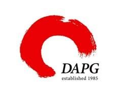 """DAPG Asia Lounge: """"Indien nach den Wahlen"""""""