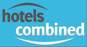 HotelsCombined führendes Hotelvergleichsportal