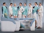 Korean Air: Engagement für eine sichere Reise