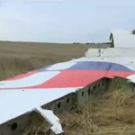 MH-17_Crash site2