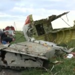 MH-17_Crash site3