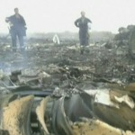 MH-17_Crash site5
