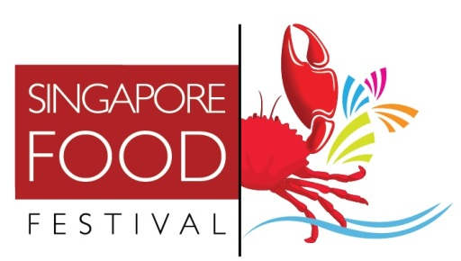 Singapore Food Festival: Traditionelle Köstlichkeiten